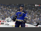 NHL 16 Screenshot #223 for PS4 - Click to view