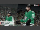 NHL 16 Screenshot #224 for PS4 - Click to view