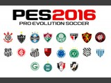 PES 2016 Screenshot #36 for PS4 - Click to view