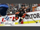 NHL 16 Screenshot #187 for Xbox One - Click to view