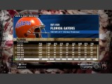 NCAA Football 09 Screenshot #882 for Xbox 360 - Click to view
