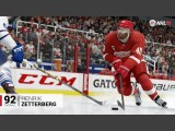 NHL 16 Screenshot #227 for PS4 - Click to view