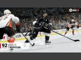 NHL 16 Screenshot #228 for PS4 - Click to view