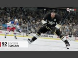 NHL 16 Screenshot #229 for PS4 - Click to view