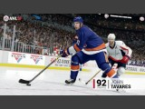NHL 16 Screenshot #230 for PS4 - Click to view