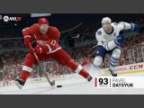 NHL 16 Screenshot #231 for PS4 - Click to view