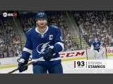 NHL 16 Screenshot #232 for PS4 - Click to view