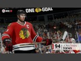 NHL 16 Screenshot #233 for PS4 - Click to view