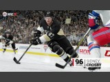 NHL 16 Screenshot #234 for PS4 - Click to view