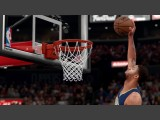NBA 2K16 Screenshot #249 for PS4 - Click to view