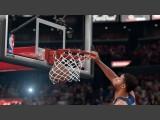 NBA 2K16 Screenshot #250 for PS4 - Click to view