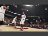 NBA 2K16 Screenshot #251 for PS4 - Click to view