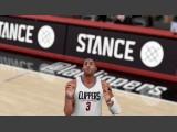 NBA 2K16 Screenshot #252 for PS4 - Click to view