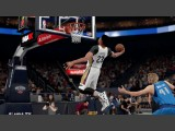 NBA 2K16 Screenshot #255 for PS4 - Click to view