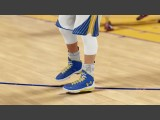 NBA 2K16 Screenshot #256 for PS4 - Click to view