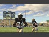 NCAA Football 09 Screenshot #886 for Xbox 360 - Click to view