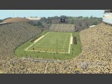 NCAA Football 09 Screenshot #887 for Xbox 360 - Click to view
