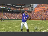 NCAA Football 09 Screenshot #888 for Xbox 360 - Click to view