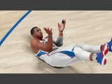 NBA 2K16 Screenshot #313 for PS4 - Click to view
