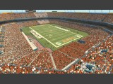 NCAA Football 09 Screenshot #892 for Xbox 360 - Click to view
