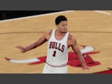 NBA 2K16 Screenshot #233 for Xbox One - Click to view
