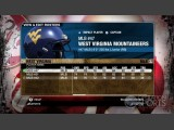 NCAA Football 09 Screenshot #895 for Xbox 360 - Click to view