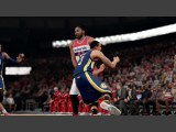 NBA 2K16 Screenshot #282 for Xbox One - Click to view