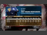 NCAA Football 09 Screenshot #898 for Xbox 360 - Click to view