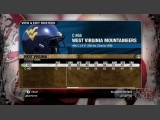 NCAA Football 09 Screenshot #899 for Xbox 360 - Click to view