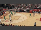 Operation Sports Screenshot #9 for Xbox 360 - Click to view