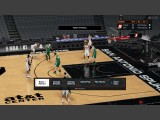 Operation Sports Screenshot #11 for Xbox 360 - Click to view