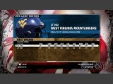 NCAA Football 09 Screenshot #901 for Xbox 360 - Click to view