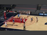 Operation Sports Screenshot #15 for Xbox 360 - Click to view