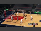 Operation Sports Screenshot #16 for Xbox 360 - Click to view