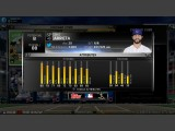MLB 15 The Show Screenshot #405 for PS4 - Click to view