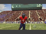 NCAA Football 09 Screenshot #902 for Xbox 360 - Click to view