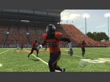 NCAA Football 09 Screenshot #903 for Xbox 360 - Click to view