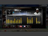 MLB 15 The Show Screenshot #408 for PS4 - Click to view