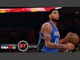 NBA 2K16 Screenshot #320 for PS4 - Click to view