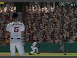MLB 2005 Screenshot #2 for PS2 - Click to view