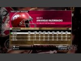 NCAA Football 09 Screenshot #908 for Xbox 360 - Click to view