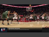 NBA Live 16 Screenshot #82 for Xbox One - Click to view