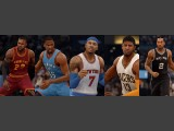 NBA Live 16 Screenshot #117 for PS4 - Click to view
