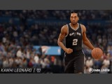 NBA Live 16 Screenshot #118 for PS4 - Click to view