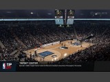 NBA Live 16 Screenshot #140 for PS4 - Click to view
