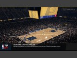 NBA Live 16 Screenshot #146 for PS4 - Click to view