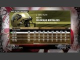 NCAA Football 09 Screenshot #920 for Xbox 360 - Click to view