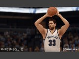 NBA Live 16 Screenshot #162 for PS4 - Click to view