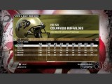 NCAA Football 09 Screenshot #921 for Xbox 360 - Click to view