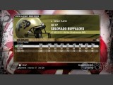 NCAA Football 09 Screenshot #922 for Xbox 360 - Click to view